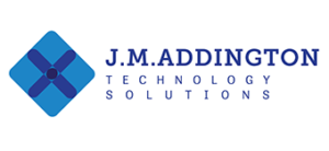 Knoxville IT Support | JM Addington Technology Solutions